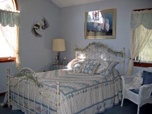 blueridgeroom1