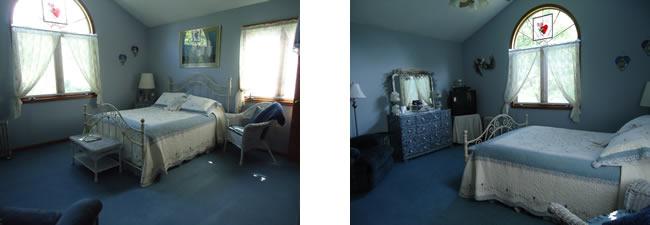 blueridgeroom3