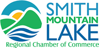 Smith Mountain Lake Chamber of Commerce Member